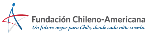 Chilean-American Foundation